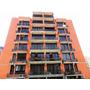 Se Vende Full Equipado Apartamento Ubicado En Excelente Zona