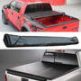 Cubre Pick-up F150