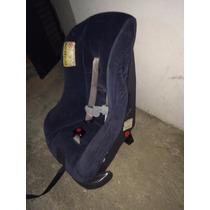 Silla Para Bebes De Carros Marca Graco