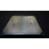 Processador Amd Fx 8350 Black Edition 4.0ghz Am3+/8 Núcleos