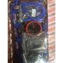 Kit Juego Empaques Para Ford V8, Triton, Explored Completo