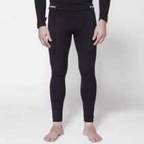Ls2 Pantalon Termico Para Moto U Otra Actividad Talle M