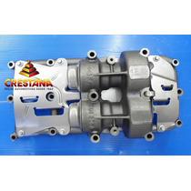 Eixo Balanceador Motor Astra Vectra 2.2 / 2.4 16v 90571509