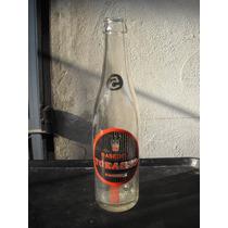 Antigua Botella Gaseosa Torasso De Bar Embotellada Tucuman