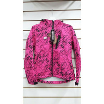 Campera Mormaii Softshell Water And Wind Proof Envios País