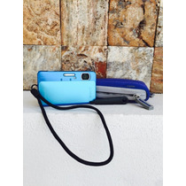 Sony Cyber-shot Dsc-tx 16.2mp Waterproof Digital Still