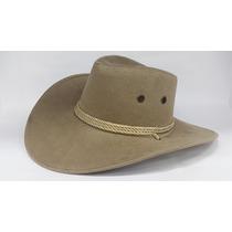 Sombreros Tejidos. Panameños, Vaqueros- Llaneros Moda
