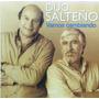 Duo Salteño Cd Vamos Cambiando 1991