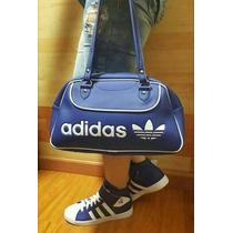 Combos Zapatos Y Cartera Botines De Damas, Moda 2016. Oferta