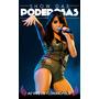 Anitta - Show Das Poderosas, Ao Vivo Em Florianopolis