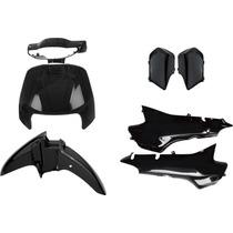 Carenagem Kit Completo Biz 100 1998 A 2005