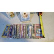 Sanación Con Los Ángeles Oraculo 44 Cartas Y Libro Doreen