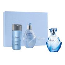 Kit Presente Floratta In Blue - O Boticário