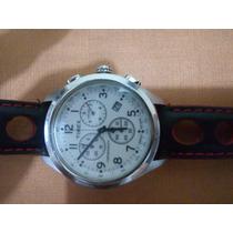Relógio Timex Cr2016 Cell Wr100 Mts
