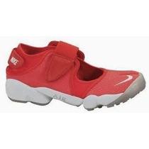 Nike Rift Pezuñas Dedo Partido 22 Colores Free Airmax
