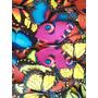 Articulo Decorativo Para Jardines Mariposas