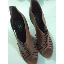 Zapatos De Dama Vince Camuto 37 Nuevos