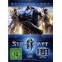 Starcraft 2: Battle Chest 2.0 (battle.net) Digital