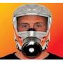Mascara De Emergencia