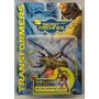 Transformers Beast Máquinas Deluxe Figura Blackarachnia Acc