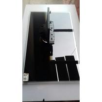 Base Pedestal Tv Samsung Pn51e550 Bn63-09623a