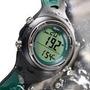 Profundimetro Reloj Computador Sporasub Sp1 Pesca Submarina