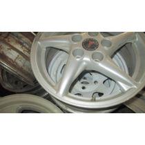 1 Rin 16x6.5 Pontiac Grand Prix $3400