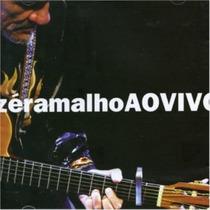 Cd Ze Ramalho - Ao Vivo (944184)