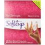 Instead Softcup Cuidado Personal Mujer Proteccion 12h 24 Und