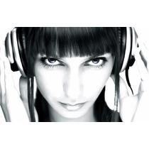 Radio Por Internet - Streaming Radio 64 Kbs $95 Mxn Por Mes