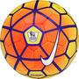 Nike Saber Premier League Del Balón De Fútbol ( Envío Gratis