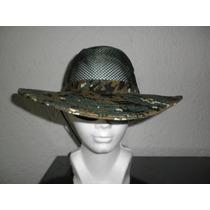 Nuevo Sombrero Pixeleado Tactico Militar Camoflaje Gorra