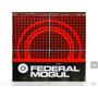Estopera De Piñón Diferencial Federal Mogul National 451078
