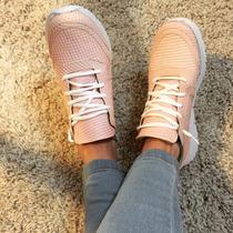 Zapatillas Mujer Cuero Nueva Temporada Primavera Verano´17 !