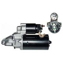 Motor Arranque Partida Boxer/ Ducato/ Jumper/ Transit