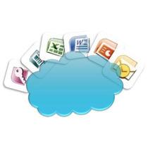 Disco Duro Virtual 2tb Nube Cloud Diginew