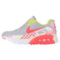 Nike W Air Max 90 Ultra Zapatillas Essential 807352-001