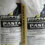 Pasta Profesional En Polvo, Mastique, Marca Pmg, Saco 10 Kg