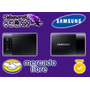 Ssd Samsung Portable T1 500gb Externo Usb 3.0 5gb/s
