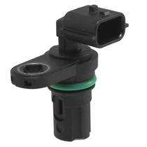 25171800104 Sensor De Arbol De Levas Nissan Sentra 1.8l
