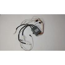 Módulo Eletrônico Aquecedor A Gás Lorenzetti Lz-750bp G-452