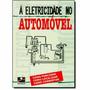 A Eletricidade No Automóvel - 2000