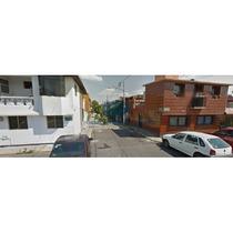 Casa - Santa Cecilia - Tlalnepantla De Baz