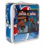 Frazadas Infantiles Piñata Disney,toy Story,minnie,mickey