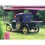 Filtros De Carros Antiguos Ad300