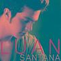 Luan Santana - As Melhores Até Aqui - Cd