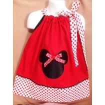 Vestidos Para Niña Hermosos, Talla 8,10,12