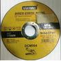 Disco De Esmeril Corte Metal 4 Y 1/2 Ultradelgado Extrafino
