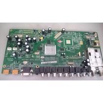 Placa Pci Principal Semp Toshiba Lc3246wdakk