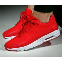 Nike Air Originales